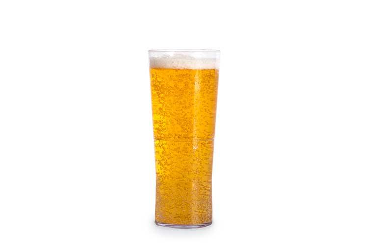 Bier-(Kunst)(2)
