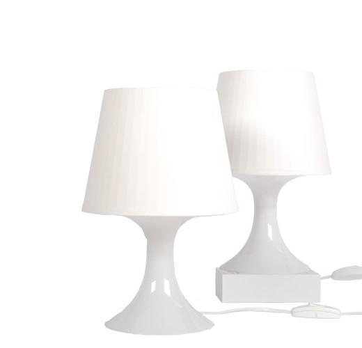 Tischlampe(1)
