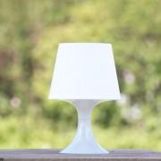 Tischlampe(2)