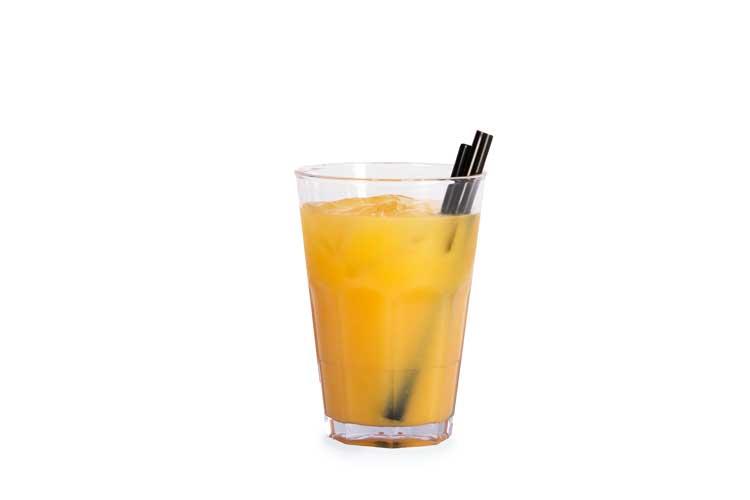 cocktail-(kunst)(2)