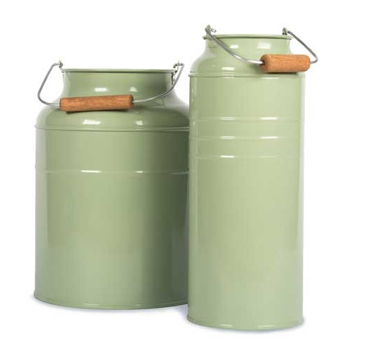 milchkannen(1)