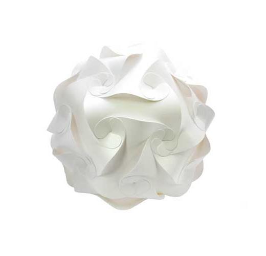 puzzlelampe (1)