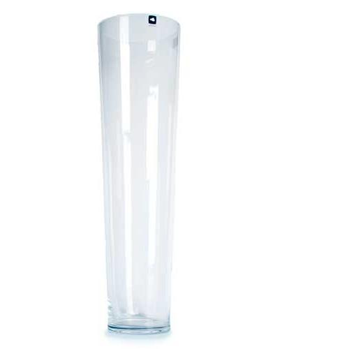 vase(1)