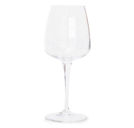 Rotweinglas_en_vogue