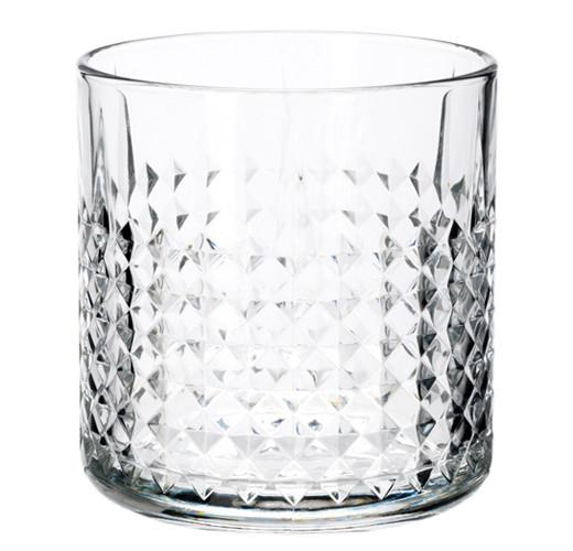 Whiskeyglas_